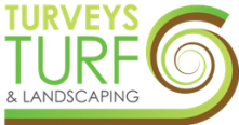 Turveys Turf – Experts in Turfing in Surrey & Hampshire Logo